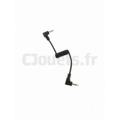 Cable de remorque pour Siku 6780/6781 SIKU CONTROL SI7963