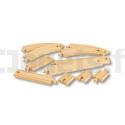 Kit d'éxtension 11 pièces BRIO 33401 BRIO 19,90 €