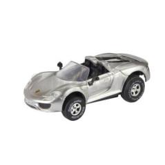 Porsche 918 Spyder Darda 50345 DARDA 50345