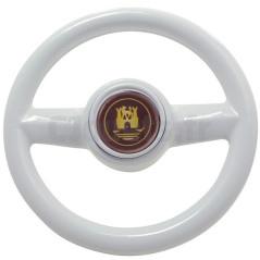 Volant pour VW Bus T1 Samba