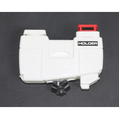 Citerne blanche pour pulverisateur Bruder 02243