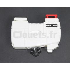 Citerne blanche pour pulverisateur Bruder 02243 BRUDER (pièces) 02243/1