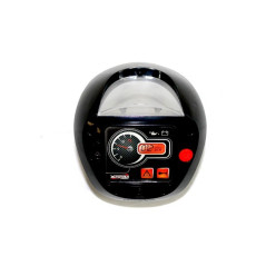 Compteur pour Quad X-Power Carbone SMOBY 033050 SMOBY AAV0049