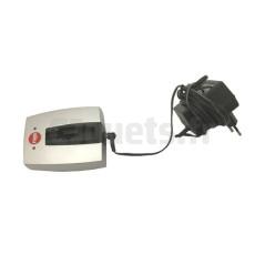 Chargeur de batterie Siku control 6702 SIKU CONTROL SI6702