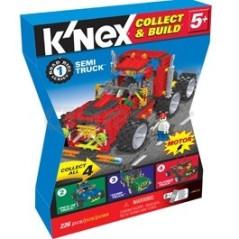 Road Rigs Semi-Truck K'NEX 78064 K'NEX 78064
