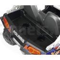 Polaris RZR 900 XP Electrique Pour Enfant 24 Volts Peg-Pérego IGOD0554 PEG-PEREGO IGOD0554