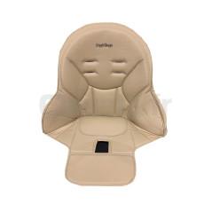 Housse pour chaise haute Siesta/Prima Pappa Peg-Pérego Couleur UPH Noce PEG-PEREGO Puériculture BMSIFM00--BL56