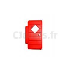 Volet Pour Maison Neo Floralie Smoby 310300 SMOBY 30657001