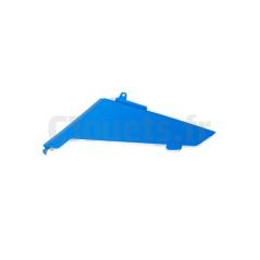 Panneau Latérale Arrière Gauche Bleu Polaris Ranger RZR 900 Peg-Pérego PEG-PEREGO SPST9318SL9