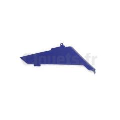 Panneau Latérale Arrière Droit Bleu indigo Polaris Ranger RZR 900 Peg-Pérego PEG-PEREGO SPST9318DLL