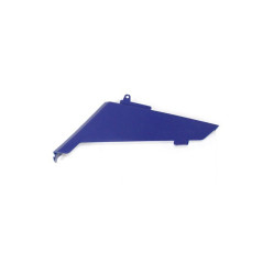 Panneau Latérale Arrière Gauche Bleu indigo Polaris Ranger RZR 900 Peg-Pérego PEG-PEREGO SPST9318SLL