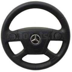 Volant pour Camion Mercedes Actros 12 volts ACTROS/V