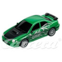 Subaru Impreza WRX Digital 143 Carrera 41211 (Occasion) CARRERA GO 41311