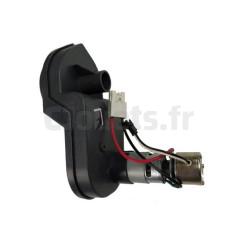 Engrenage + moteur Droit pour Toyota Tundra XXL 24 Volts TUNDRA24V/EGM-D