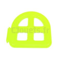 Fenêtre Verte Pour maison Feber FEBER 300023673