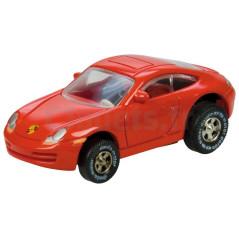 Porsche 911 Darda 50322