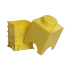 Boite de rangement LEGO LEGO 4952032