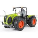 Tracteur Claas Xerion 5000 BRUDER 03015 BRUDER 33,90 €