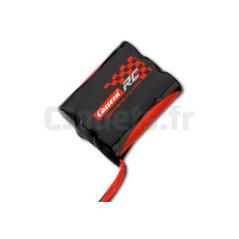 Batterie Li-Lo 11,1V 1200 mAH Carrera RC 370800007 Batteries et accessoires