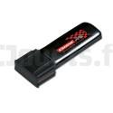 Batterie LiPo 3,7V 120 mAh Carrera RC 800012 CARRERA R/C 10,95 €