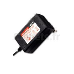 Chargeur 8,6 V 1000 mA Carrera RC 800017