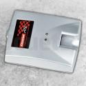 Station de charge 5 V 550 mA Carrera RC 800013 CARRERA R/C 28,95 €