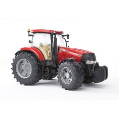 Tracteur Case CVX 230 BRUDER 03095