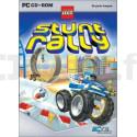 Jeu Stunt Rally pour PC de LEGO LEGO 4,90 €