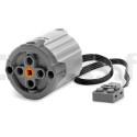 Moteur XL LEGO Power Functions 8882 LEGO 16,90 €
