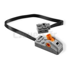 Interrupteur LEGO Power Functions 8869