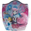 Palace Pets Primp & Pamper Ponies Disney Princess GIOCHI PREZIOSI 76072