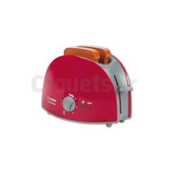 Toaster BOSCH