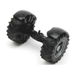 Essieu avant pour tracteur BRUDER 03030 BRUDER (pièces) 7,90 €
