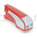 Capot pour tracteur BRUDER 03070 BRUDER (pièces) 6,80 €