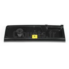 Tableau de bord pour John Deere Gator HPX12/24V Peg-Pérego PEG-PEREGO 9,90 €