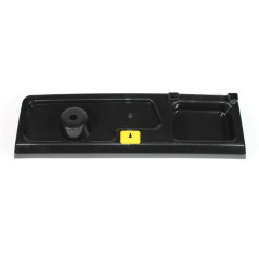 Tableau de bord pour John Deere Gator HPX12/24V Peg-Pérego PEG-PEREGO SPST8094N