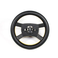 Volant pour véhicules Peg-Pérego PEG-PEREGO ASGI0217NGR