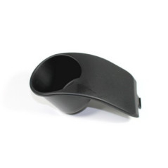 Porte gobelet gauche pour John Deere Gator HPX Peg-Pérego