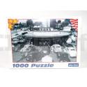 Puzzle Play time 172 route 66 1000 pièces 5,00 €