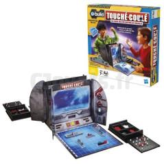 Touché-coulé Hasbro 25634