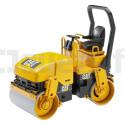 Compacteur Caterpillar BRUDER 02433 BRUDER 14,90 €