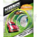 Triple Loop Nano Speed 6019513 6019513