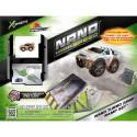 Turbo jump Nano Speed 6019514 16,99 €
