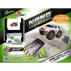 Turbo jump Nano Speed 6019514