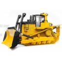 Bulldozer Caterpillar Bruder 02452 BRUDER 56,90 €