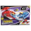 Turbo Launcher Gx Racers 24781 GX RACERS 14,99 €