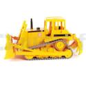 Bulldozer Caterpillar BRUDER 02422 (neuf reconditionné) BRUDER 02422R