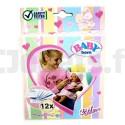 Nourriture Baby Born 779170 BABY BORN 5,90 €