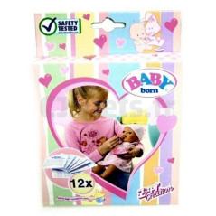 Nourriture Baby Born 779170