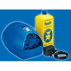 Machine à bulles de savon Pustefix 420869790 PUSTEFIX 420869790